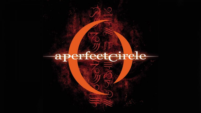 A perfect circle - the noose - türkçe 15earkı sözü - 0c7eviri